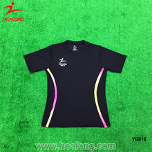 Any Logo Blank Color Hight Qulity Soccer Training Body Suit