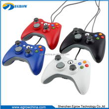 High quality cheap games accessory retro game controller For xbox360 console joystick controller