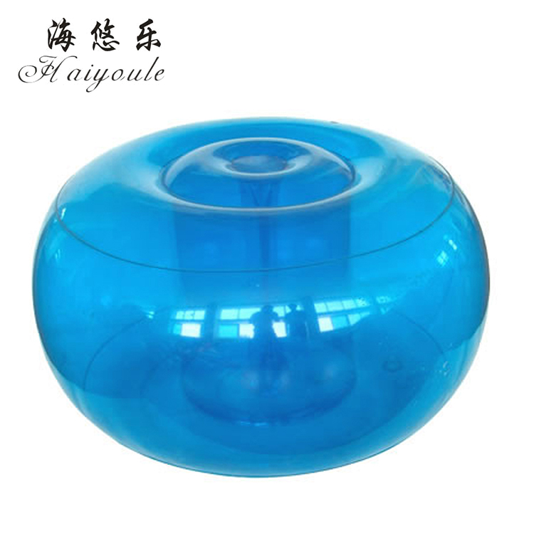 Inflatable Beans Bag Chair, Inflatable Beans Bag Chair Suppliers and ...