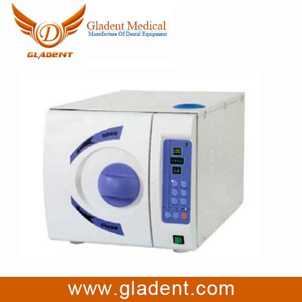Good quality fda approved autoclave