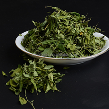 La Mu Ye Flavor Tea for Moringa Loose Leaf Tea