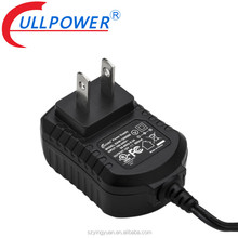 AC DC adapter 6v 0.5a 10v 300ma 500ma ac dc switching power supply