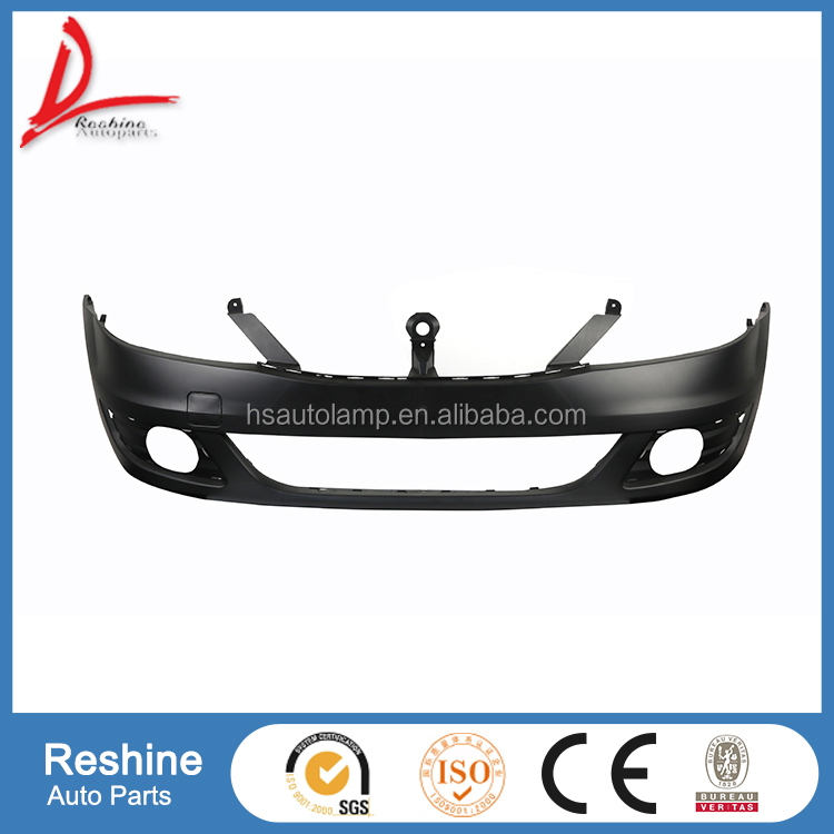 Direct factory price competitive car rubber bumper guard for Renault Logan 8200785044