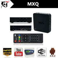 MXQ cccam cline 1 year wiztech digital satellite receiver