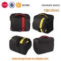 hot selling nylon camera bag for dslr