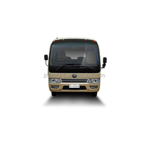 Brand new RHD Yutong bus Mini Bus prices for Sale