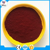 disperse RED 74/(dyes chemical)textlie chemical