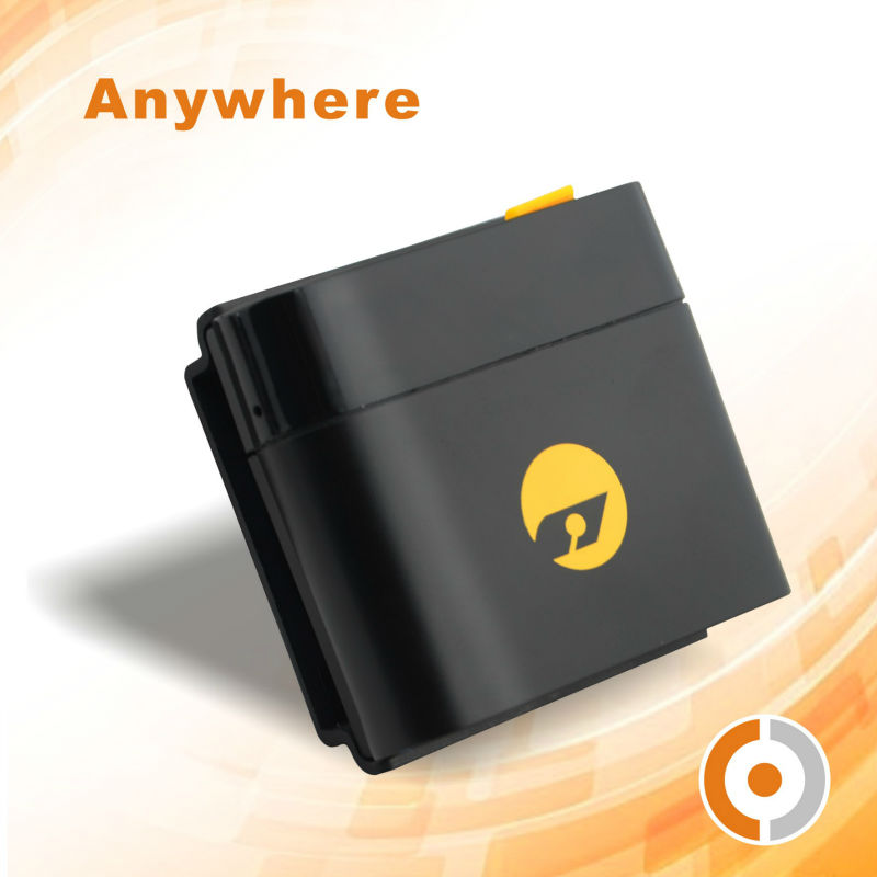 Ebay China Mobile Phone Tracking Chip Gps Locator Anywhere For ...