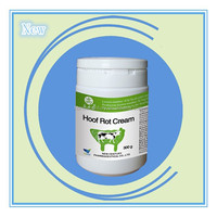 Non Antibiotic Cow Drug From Hebei