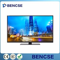 2016 Cheap hot sale flat screen tv 17inch 19inch 21inch LED TV