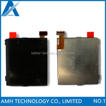 For blackberry 9700 001 LCD display with touch screen digitizer assembly
