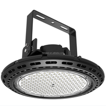 UL(E481495)approval UFO LED High Bay Light UFO IP65 100w 150w 200w 240W LED High Bay Light