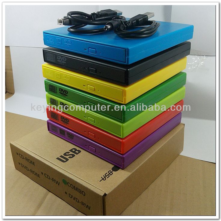 dvd optical drive usb external optical disk drive