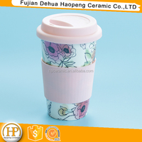 Wholesale Ceramic Mugs Cups,Porcelain Ceramic Type Mugs Cups Factory Supply