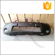 OEM NO.:620220030R car front bumper for Renault Duster /Dacia 2010