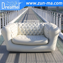 New Premium inflatable Wholesale Air sofa Couch