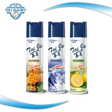 Car Air Freshener Spray/air fresheners car scent air freshener