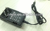mobile phone walkie talkie IP3688 charger for walkie talkie Selling Products long range and super power