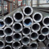 Minerals Metallurgy Factory Price Steel Pipes