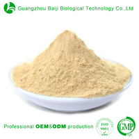 Health Care Product Vitamin Complex China Herbal Plant Compound Supplements Powder