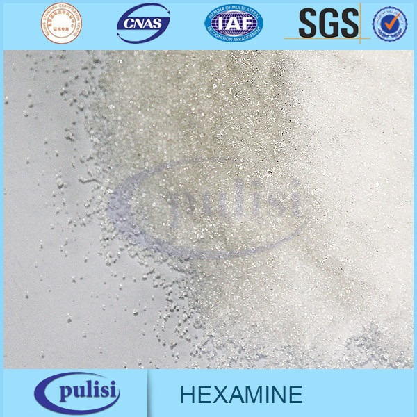 rubber hexamine solid fuel tablets 99.3%