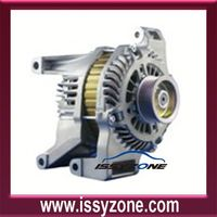 Small Alternator For MITSUBISHI A3TJ3391