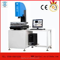 2014 hot sale used length measuring instrument