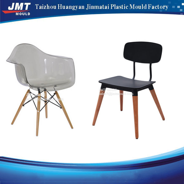 OEM customized Kids Plastic Table Set and Chair Moud plastic chair manufacturering process