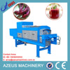 Industrial automatic vegetables juice extracting machine/fruits juice making machine