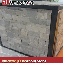 Natural Culture Stone, Wall Cladding, Stone Panel
