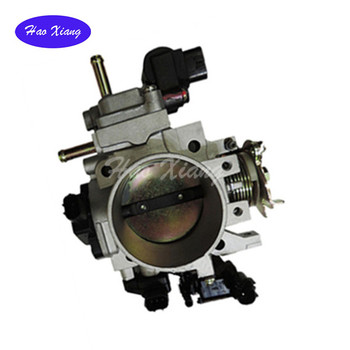 Good Quality Throttle Body Assembly for Car OEM: 16400-P8C-A21