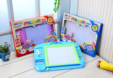 Hot sale popular Factory made kids drawing board