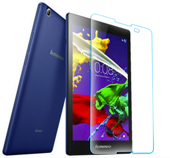 Tempered Glass Screen Protector For Lenovo Tab 2