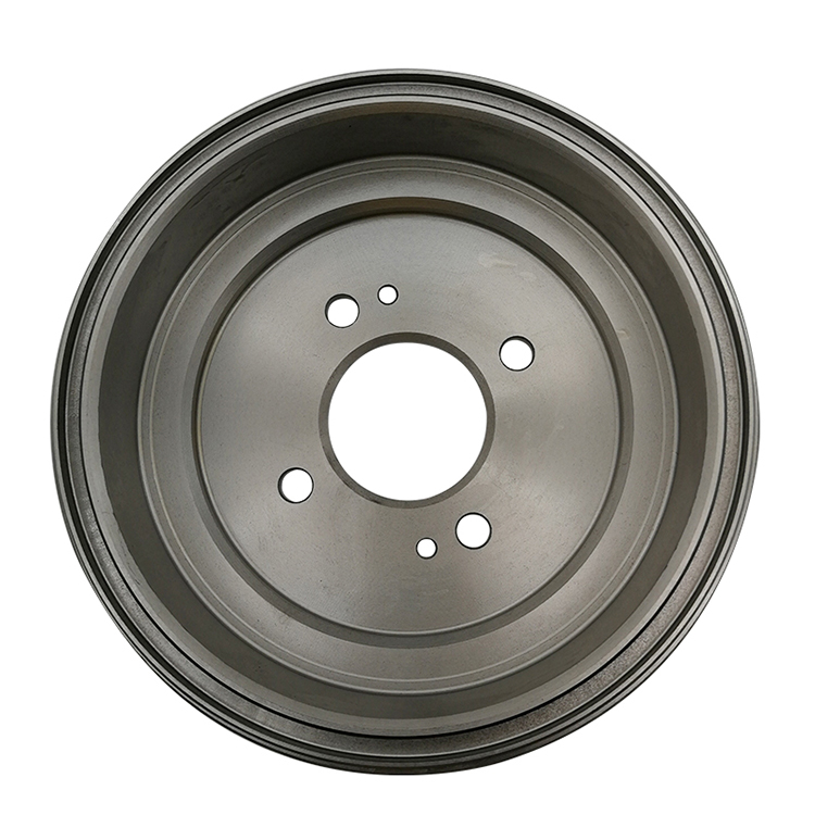 High Quality For Ford Rear Brake Drum