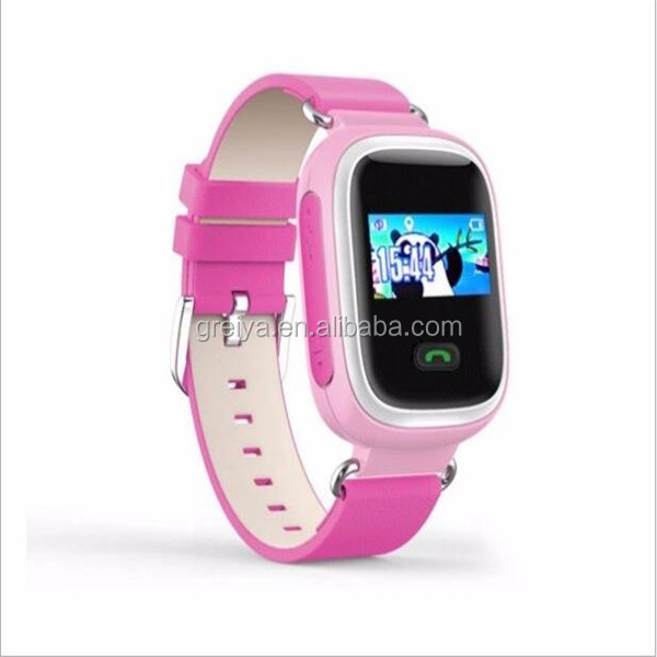 Best sale Q50 wholesale Android smart watch bluetooth U watch U8 smart watch For samsung galaxy gear