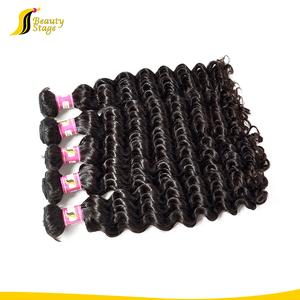 famous style malaysian virgin curly hair lowest price,natural wholesale senegalese twist hair