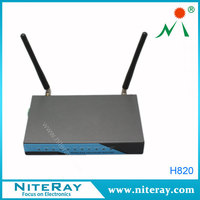 4g sim card router wireless iks router for satellite receiver wireless router board