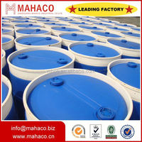 chlorinated paraffin wax