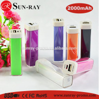 Power Bank 1000ma,Power Bank For Samsung,External Power Bank