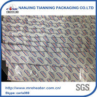 China wholesale wholesale oxygen absorber buy,when use oxygen absorber