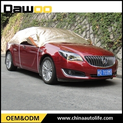 windscreen frost shield cover ice protective cheap price