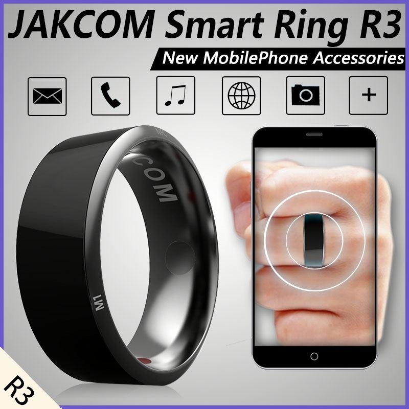 Jakcom R3 Smart Ring 2017 New Product Of Keyboard Mouse Combos Hot Sale With Mouse V16 Fantech Mouse Smart Tv Tcl