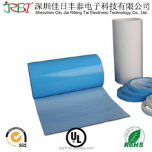 Hear Resistant High Adhesion Double Sided Thermal Conductive Adhesive Heat Transfer Tape