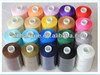 polyester sewing thread manufacturer
