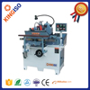 MG223C machine for sharpening knives grinding machine for woodworking
