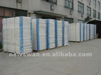 High Quality Hollow Core White Primer HDF Door