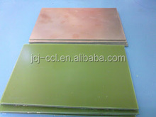 FR4 / G10 / FR5 / G11 Epoxy Glass Material Sheet of cheap cost