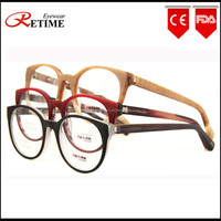 big glasses frames trend  optical eyeglasses