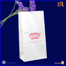 Accept Custom Order bread packaging