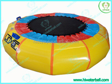 Promotion inflatable water toys, giant inflatable water toys, inflatable iceberg